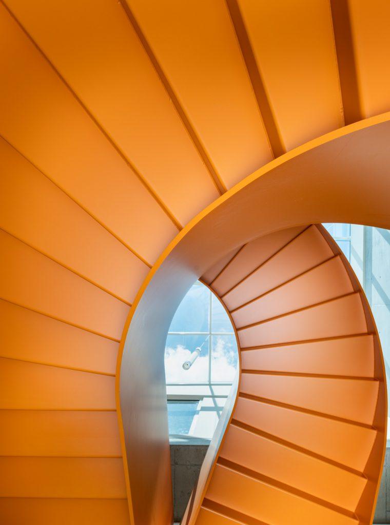 architekturfotograife heidelberg