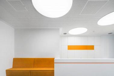 innenarchitektur fotografie heidelberg
