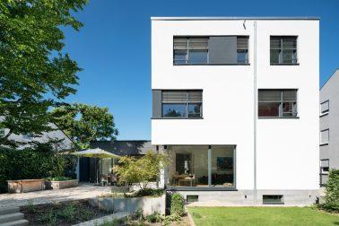 architekturfotografie heidelberg