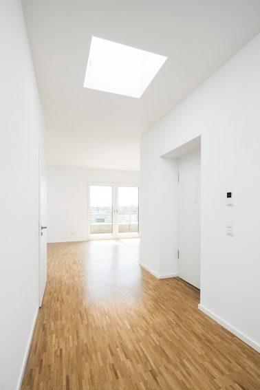 architekturfotograife mannheim