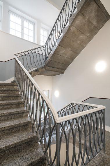 architekturfotografie mannheim