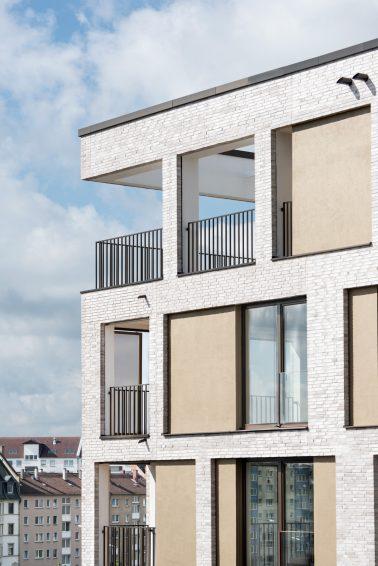 architekturfotografie offenbach am main