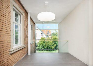 architekturfotograife weinheim