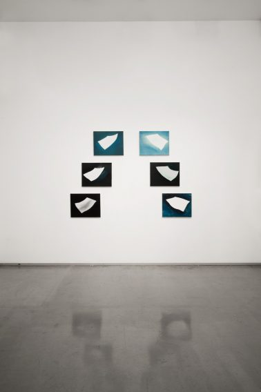 kunstdokumentation ausstellung